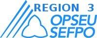 opseulogo_col_region-3