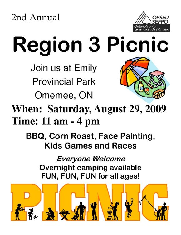 region-3-picnic-2009-2
