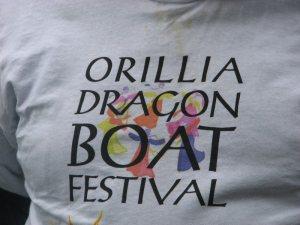 1 Orillia Dragon Boat Festival_1