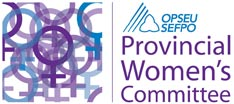PWC-logo-2011