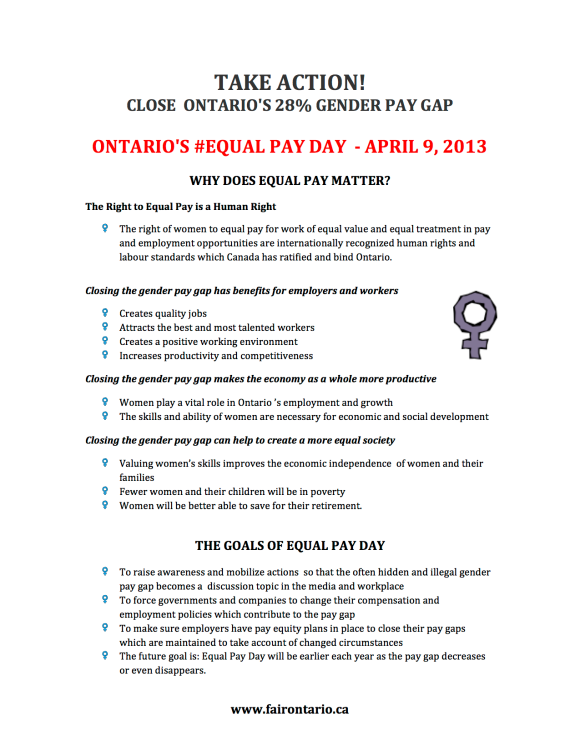 why-does-equal-pay-matter (1)