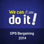 2014-11_en_ops_bargaining_round_button